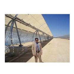 Order Solar Labs