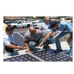 Order Solar Training And Certification