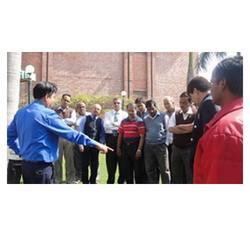 Order Solar Energy Workshop