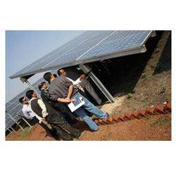 Order Solar Training For Engineers