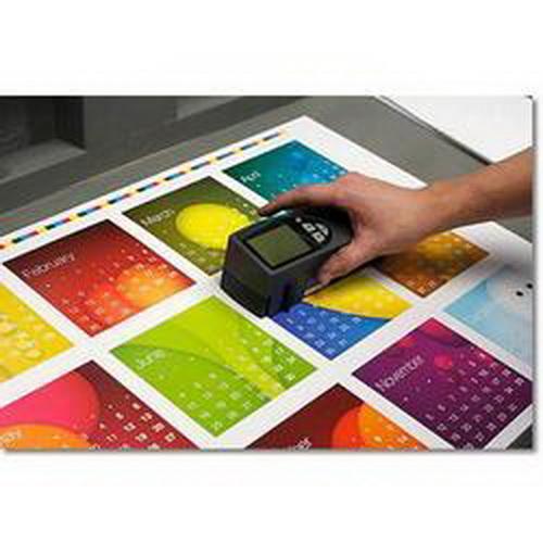 Order Offset Printing