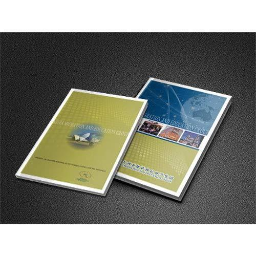 Order Catalogs Printing