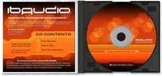 Order CD Inlays