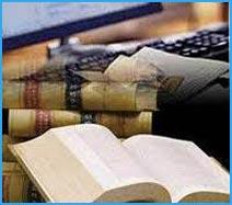 Order Sales Tax Consultancy & VAT Matters Consultancy