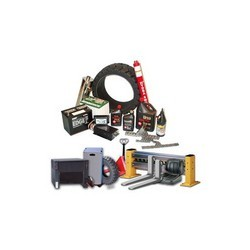 Order Forklift Servicing/Repair & Spare Parts