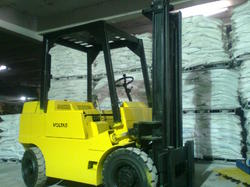 Order Forklift Repairing And Spares