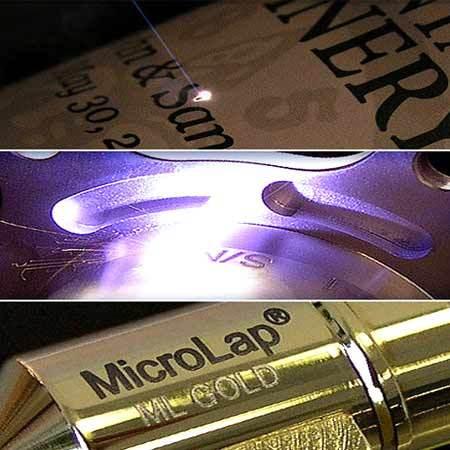 Order Laser Etching Marking Engraving On Metals