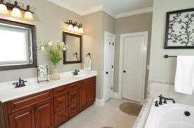 Order Design of bathrooms