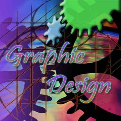 Order Graphic Designing