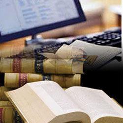Order Sales Tax & VAT Matters Consultancy