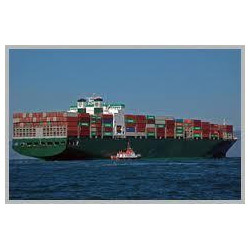 Order Carrier Selection And Chartering Services