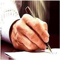 Order Import & Export Documentation