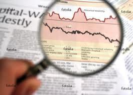 Order Financial Analysis