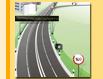 Order Traffic Equipments