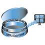 Order Data Center Services