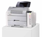 Order Hardcopy Imaging
