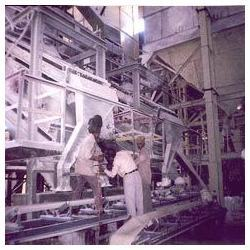Order Industrial Heavy Fabrications