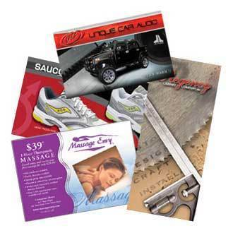 Order Catalogue