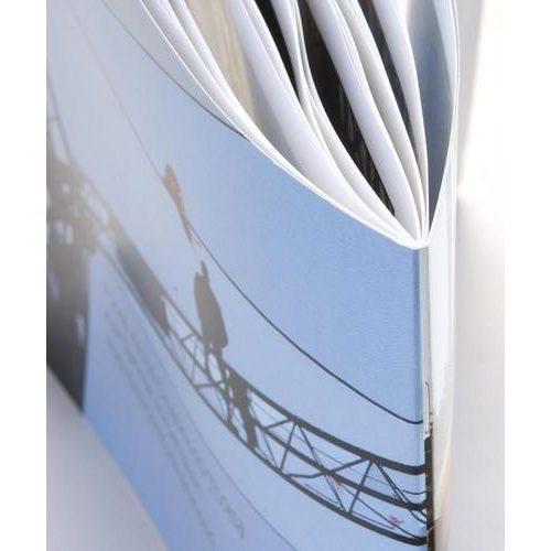 Order Annual Report Printing
