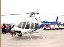 Order Chopper