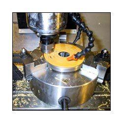 Order CNC Machining