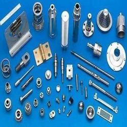 Order CNC Works