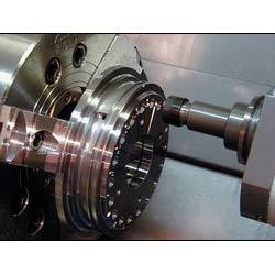 Order Cylindrical Grinding