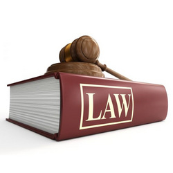 Order Complying Commercial Laws
