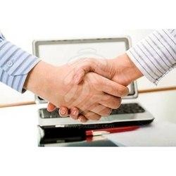 Order Registration of Partnership Firm