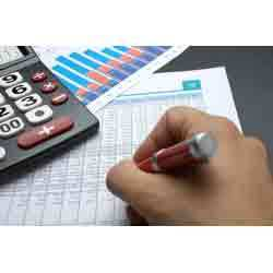 Order Different Types of Accounting