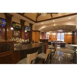 Order Bar Lounge Consultancy