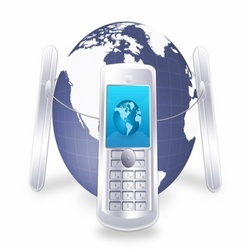 Order Mobile Communication