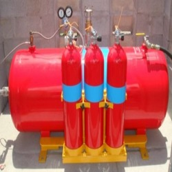 Order Fire Fighting Solutions