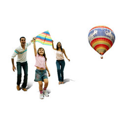 Order Child Plans Insurance