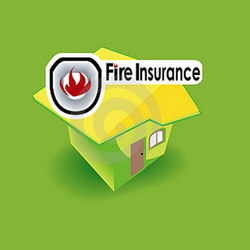 Order Fire Insurance