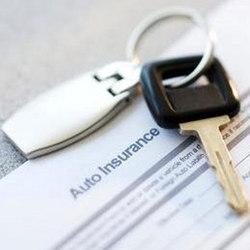 Order Vehicle Insurance