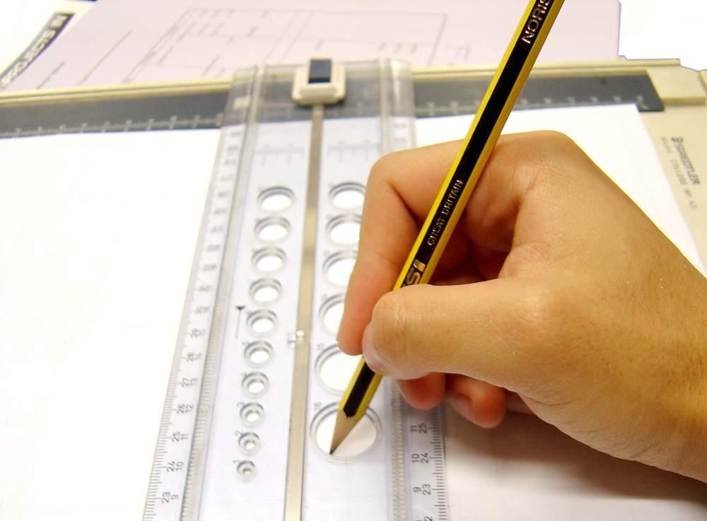 Order Civil Engineering Courses