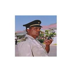 Order Patrol Guard