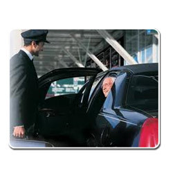 Order Driver Cum Guard