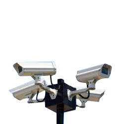 Order Electronic Security