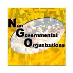 Order Ngo Formation