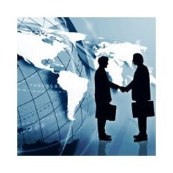 Order Corporate Management Services