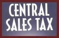Order Sales Tax Registration, Delhi