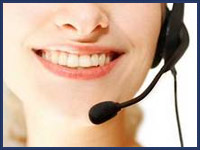 Order Outbound And Inbound Telemarketing Services