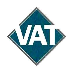 Order VAT & CST Consultancy