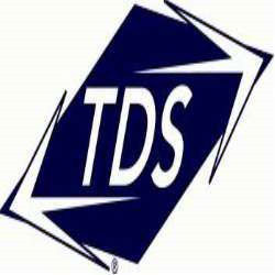 Order TDS Processing