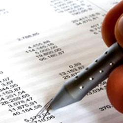 Order Auditing & Other Similar Assignments
