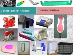 Order 3D CAD service