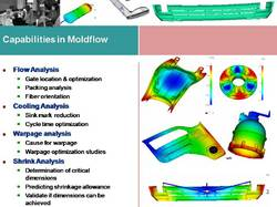 Order Moldflow Services