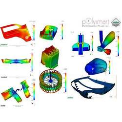 Order Moldflow Simulations By Silver Certified Moldflow Consultants